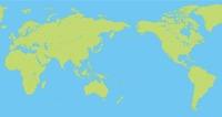 worldmap-01