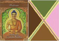 仏陀の優しさ