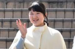 """""""愛子皇太子""""誕生は暗礁に、議論さえせず女性天皇は頓挫か"""