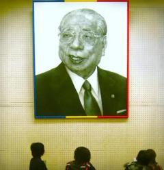 日本版「マグニツキー法」制裁法目指す超党派議連 4月初旬に初会合 公明党は不参加
