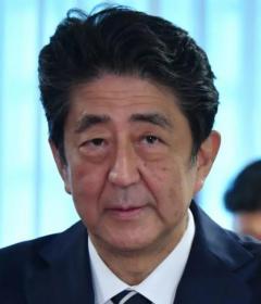 安倍元首相Youtubeデビュー「やはりSNSを活用しなければならないと考えました」