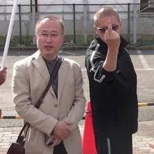 有田芳生氏韓国特集が炎上し謝罪の週刊ポストに絶縁宣言