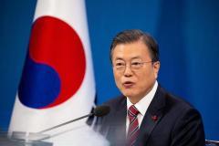 対日レーダー照射だけじゃない......韓国「軍事行政」の闇