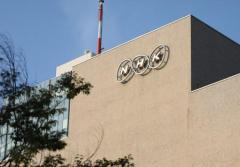 NHKを視聴できないテレビ設置も契約義務…東京高裁判決