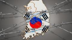100年前の通信簿を調べて、民族差別を探す…。被害妄想著しい韓国