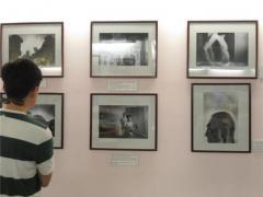韓国軍によるベトナム人虐殺の生存者、国連に「韓国政府の謝罪がほしい」と訴え