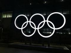 「東京五輪の安全」めぐり韓国メディアがIOCに直談判