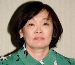 東北新社には安倍昭恵さん親族も 放送業界に政界関係者多い背景