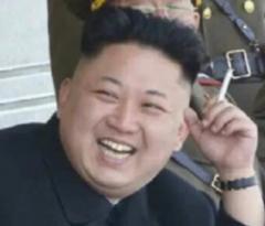 安倍路線踏襲なら「惨敗」…北朝鮮が総裁選候補を牽制