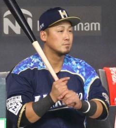 【巨人】日本ハム・中田翔を獲得へ 暴行問題に揺れる主砲へ救いの手