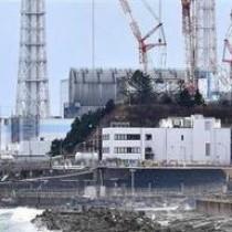 福島原発事故から8年 ゴール見えない廃炉の姿