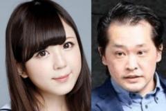再婚報告の三田佳子次男・高橋祐也、元乃木坂46の妻が妊娠