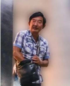 石田純一 マスクせずバー通いか 「もはや強いポリシーさえ感じる」