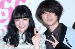 菅田将暉が小松菜奈と同棲開始 「目を離したくない」で結婚決断も