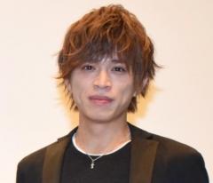 山本裕典、俳優活動再開 来年3月舞台出演へ