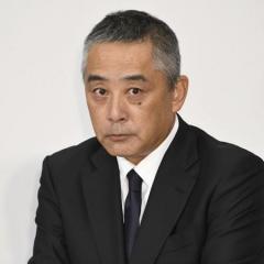 元マネジャーが告発 岡本社長の「吉本芸人は出世の道具」発言