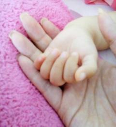 韓国、出産率0.98人で世界最低に…「類例を見つけにくい」
