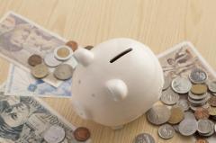 30、40代「貯金ゼロ」が23% SMBCの金銭感覚調査