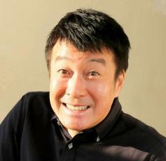 加藤浩次「お前って言葉が出る歌なんて日本にどれだけある?」