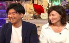 宮崎謙介元衆院議員、10月から「バラダン」金曜MCに就任