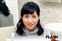 酒井法子の上履きはいつも盗まれていたと同級生・西村知美
