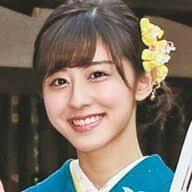 テレ朝・斎藤ちはるアナ、「清楚な白ワンピ」と「玉ねぎヘアー」が可愛すぎ!「清純」「完璧」「お姫様」