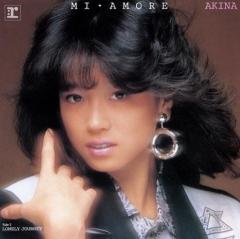 『マツコの知らない世界』昭和を代表する有名歌手登場に「まさに神回」の声