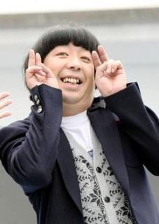 バナナマン 「紅白」降板の裏事情 NHKは日村の淫行疑惑許さない!?
