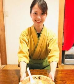元AKBでラーメン屋経営の梅澤愛優香さん、デマ流した男を民事提訴