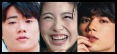 浜辺美波:板垣瑞生&カズ長男・三浦りょう太ら出演のウェブドラマでキーパーソンに