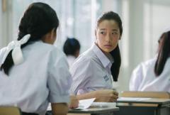タイ映画「バッド・ジーニアス 危険な天才たち」3月5日(金)夜7時からテレビ放送