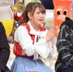 元AKB48・西野未姫「握手会、大嫌いだった」 ファンに口答えも