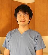 小倉優子の再婚相手の歯科医師がさわやかイケメンと話題