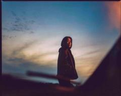 宇多田ヒカル  新曲が10月スタートドラマ「最愛」主題歌に決定!