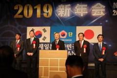 文大統領の対日批判発言に日本の五大日刊紙が一斉に批判社説