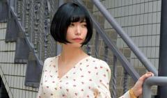 川上未映子さんへの脅迫、投稿女性に320万円賠償命令