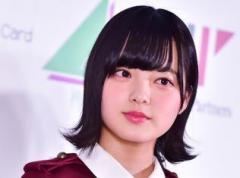 欅坂46平手友梨奈が生放送欠席、問題連発でグループも限界?