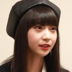 NGT荻野由佳に「殺す」と書いた紙送った男に罰金30万円