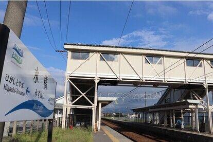 「鉄道ポスターの旅」(旅チャンネル)