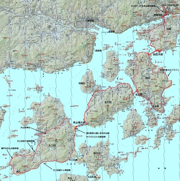 22 地図