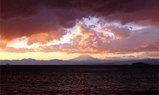 050101富士山