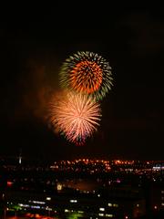 firework09