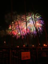 firework07