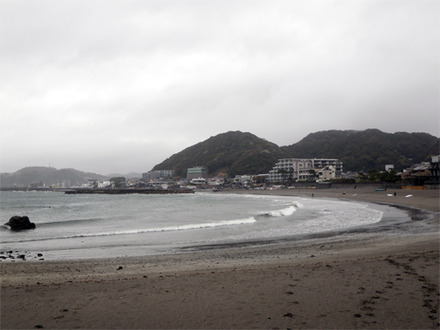morito-beach02