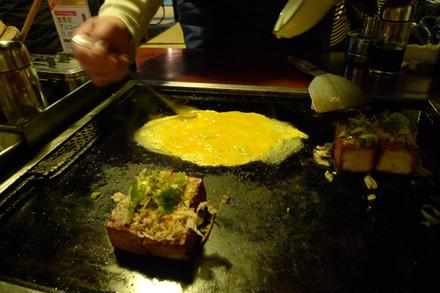 tofu07