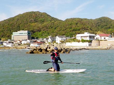 kyouta-san