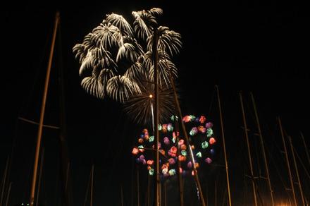 fireworks09