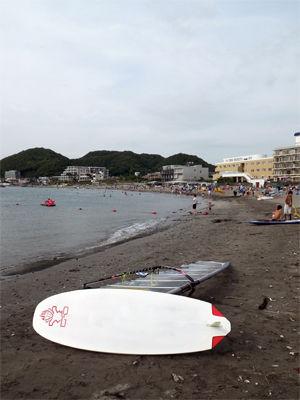 morito-beach