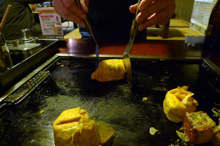 tofu12