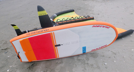RIMG5066